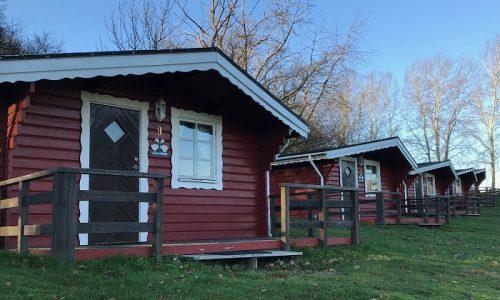 rostanga-campingstuga-4-baddar