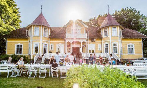 villa-soderasen-1_lowres
